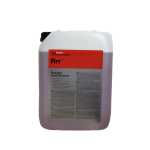 Reactive Rust Remover 359011